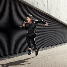 ביגוד ריצה