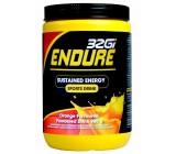 משקה איזוטוני Endure במספר טעמים מבית 32Gi