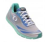 נעלי ריצה Pearl Izumi EM Road N2 v3 - נשים\גברים