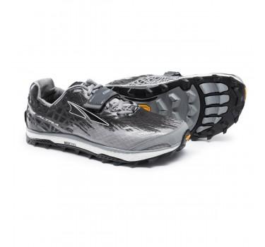 נעל ריצה מבית ALTRA דגם King MT 1.5